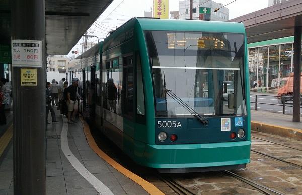 広島旅行記 「広島市内と広島空港→成田国際空港 編」