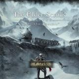 The Elder Scrolls Online #2 久しぶりにプレイしてみた